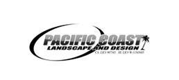 Featured Client: Pacific Coast Landscape And Design