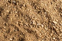 Landscape Aggregates: Decomposed Granite (DG)