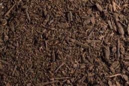 Gardening Planting Soils: Seed Topper Premium Compost