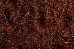 Gardening Planting Soils: Coconut Coir