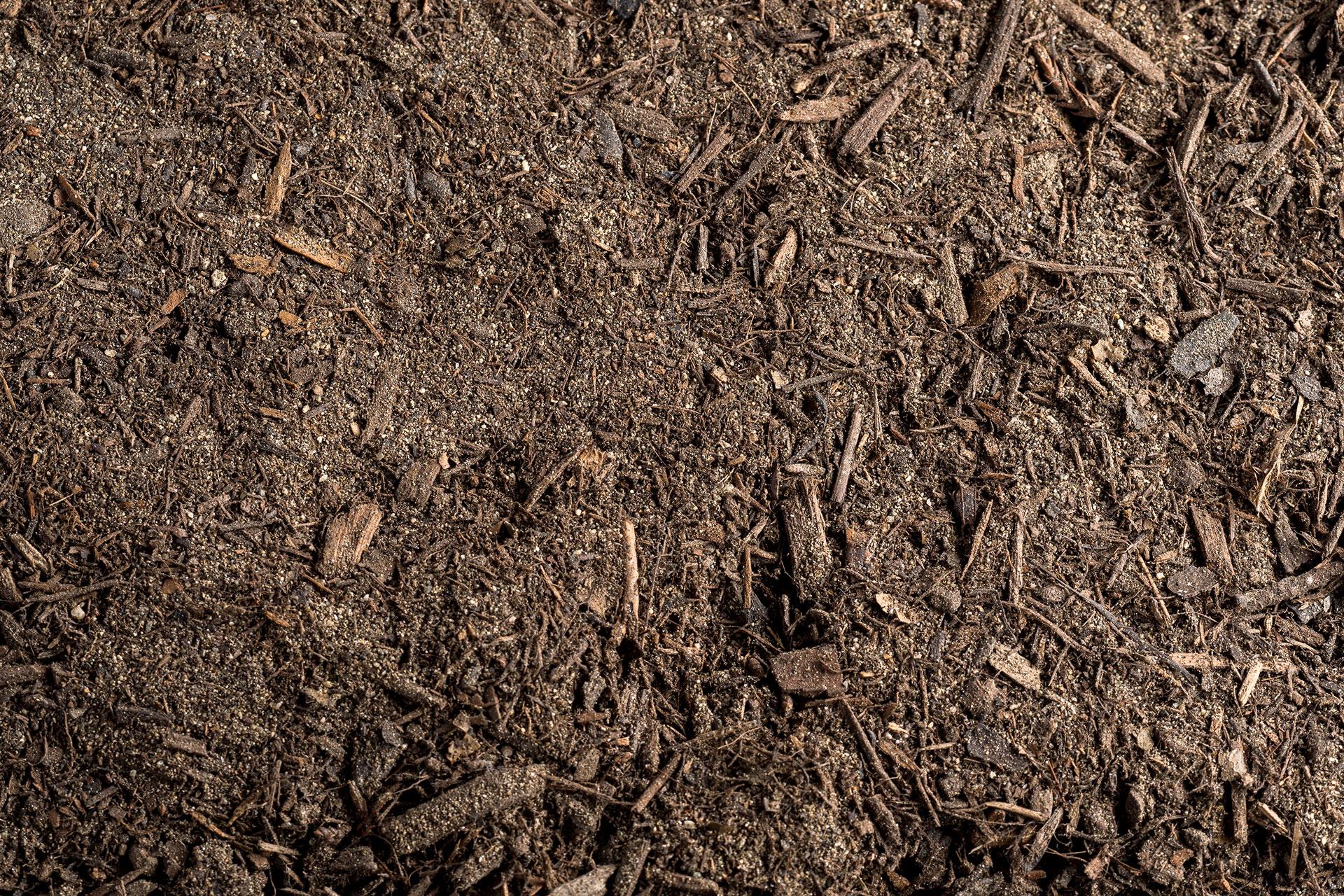 Gardening Planting Soils: Planters Mix